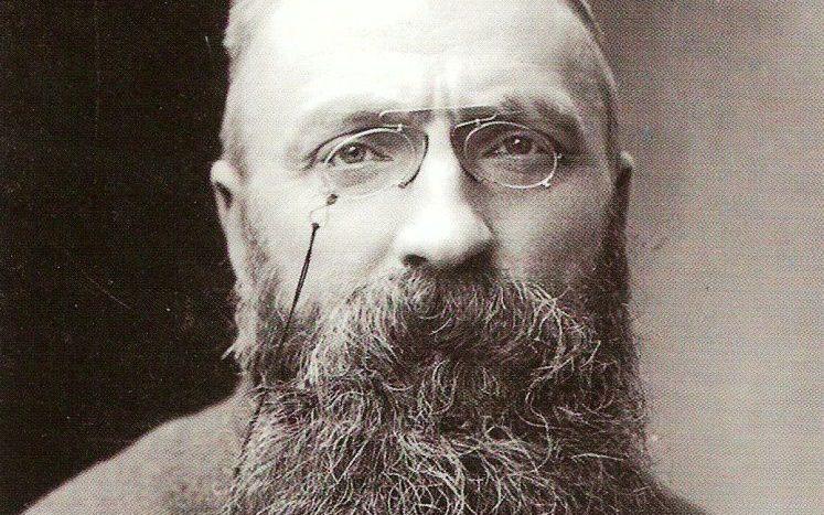 L'attribut alt de cette image est vide, son nom de fichier est Auguste_Rodin_fotografato_da_Nadar_nel_1891-edited.jpg.